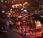 Terry_bozzio_drums_set