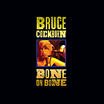 Bone_on_bone