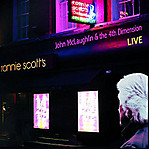 Jm_at_ronnie_scotts