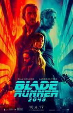 Blade_runner_2049