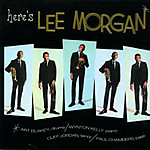 Lee_morgan