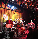 Protocol_at_blue_note