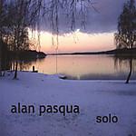 Alan_pasqua_solo
