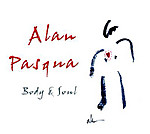 Alan_pasqua_body_and_soul