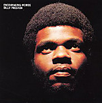 Billy_preston
