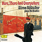Sollscher