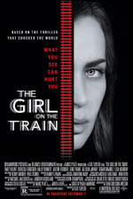 The_girl_on_the_train_2