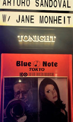 As_blue_note