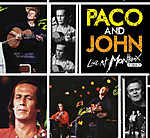 Paco_and_john