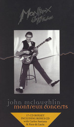 John_mclaughlin_box