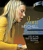 Joni_mitchell_isle_of_wight_2