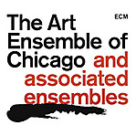 Aec_and_associated_ensembles