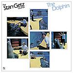 Stan_getz_the_dolphin_2