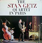 Stan_getz_quartet_in_paris