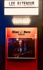 Lee_ritenour_at_blue_note