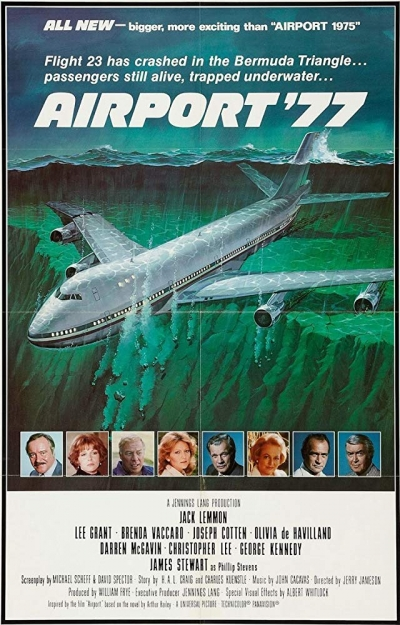 Airport-77