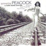 Annette_peacock
