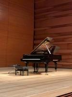 Bm-solo-piano