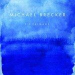 Brecker