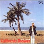 California_shower