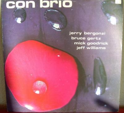 Con-brio