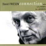 David_friesen