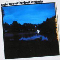 Great-pretender