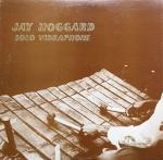 Jay-hoggard