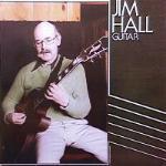 Jim_hall