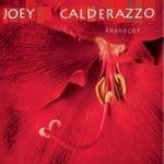 Joey_calderzzo