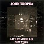 John_tropea