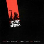 Joshua_redman_france_musique_1