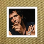 Keith-richards-talk-is-cheap