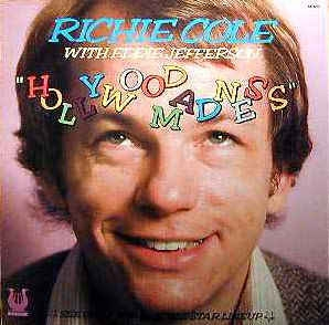 Richie-cole-hollywood-madness