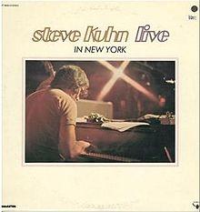 Steve_kuhn_live_in_new_york