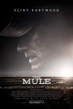 The-mule_1