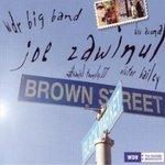 Zawinul_brown_street_1