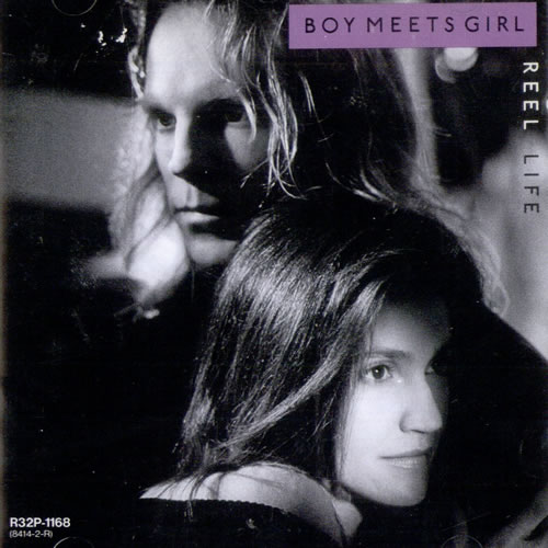 music boy meets girl Find a boy meets girl - boy meets girl first pressing or reissue complete your boy meets girl collection shop vinyl and cds.