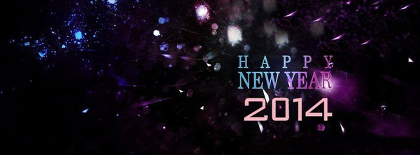 2014newyearspacecovers_2