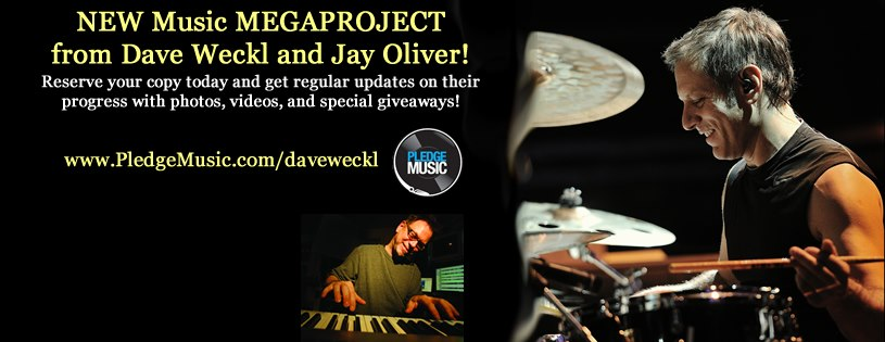 Weckl_oliver_project_3