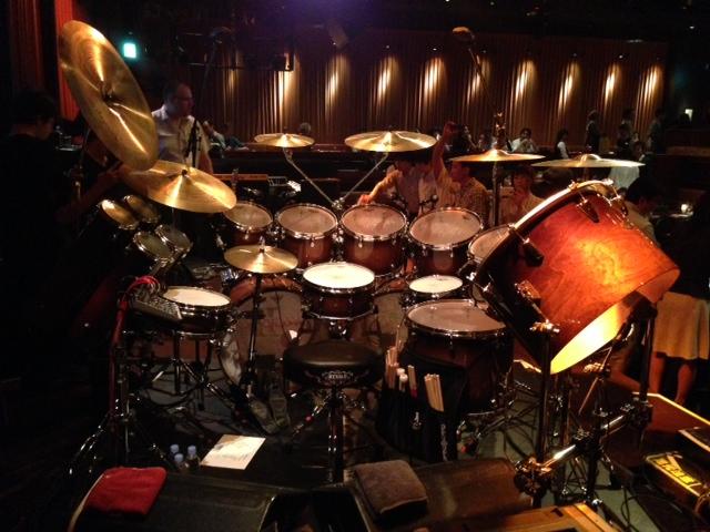 Simon_phillips_drums_set