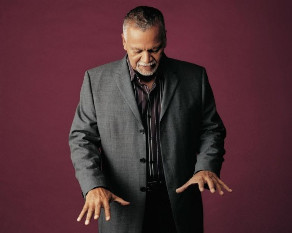 Joe_sample