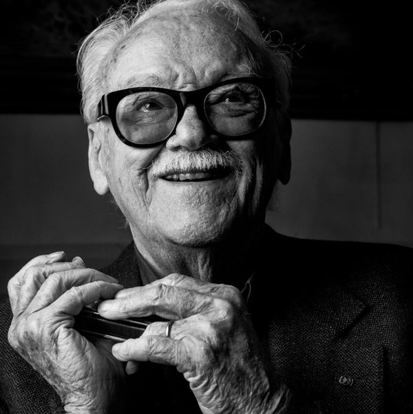Toots_thielemans