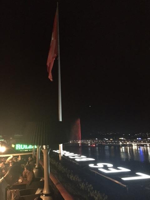 Geneva_3