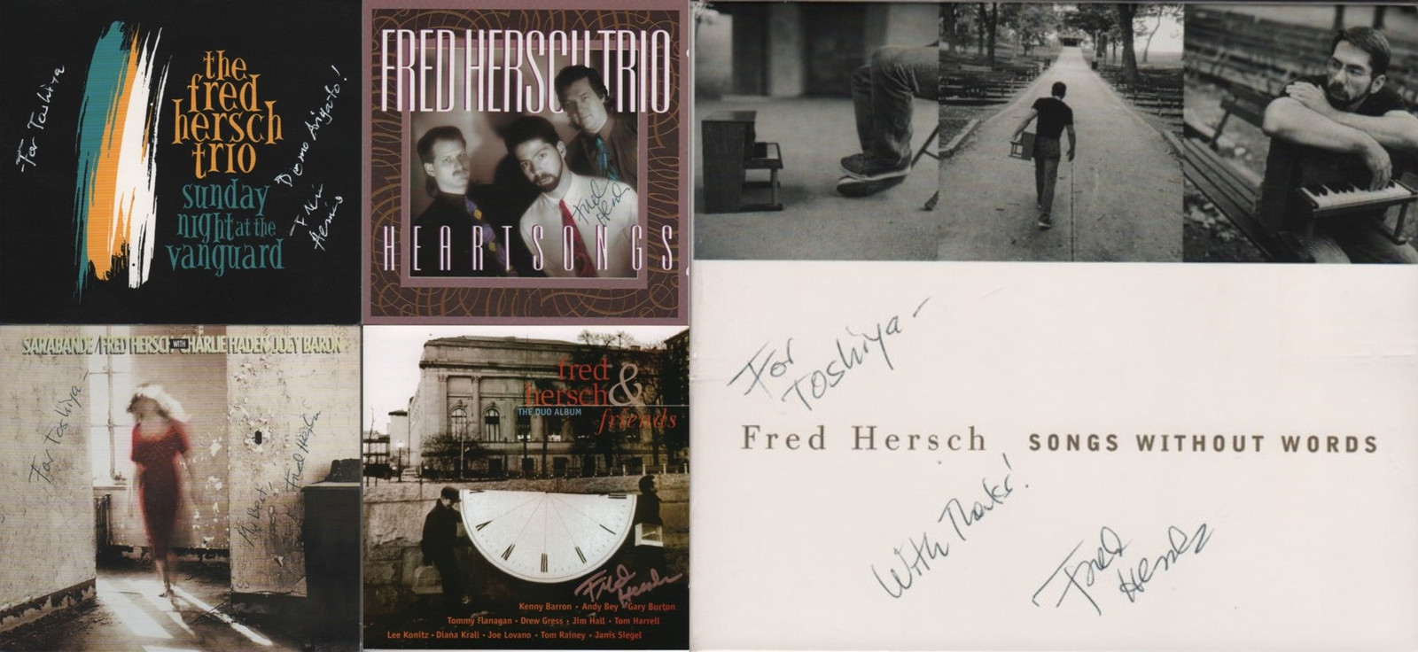 Fred_hersch_cotton_club