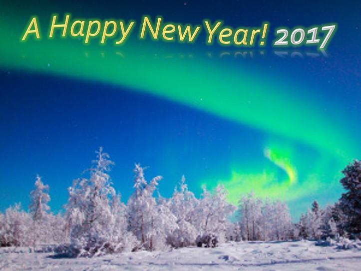New_year_graphics_2017