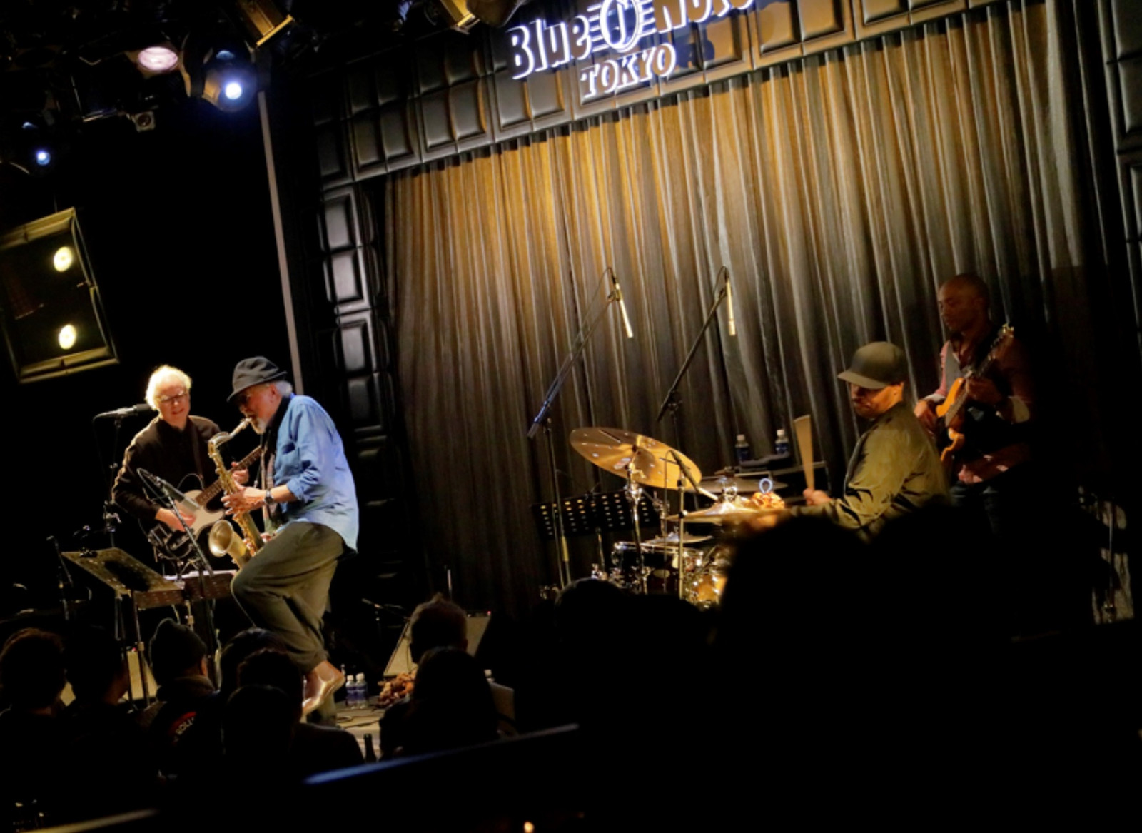 Charles_lloyd_at_blue_note