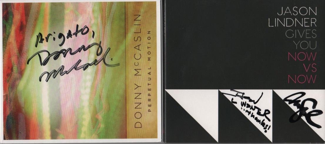 Donny_mccaslin
