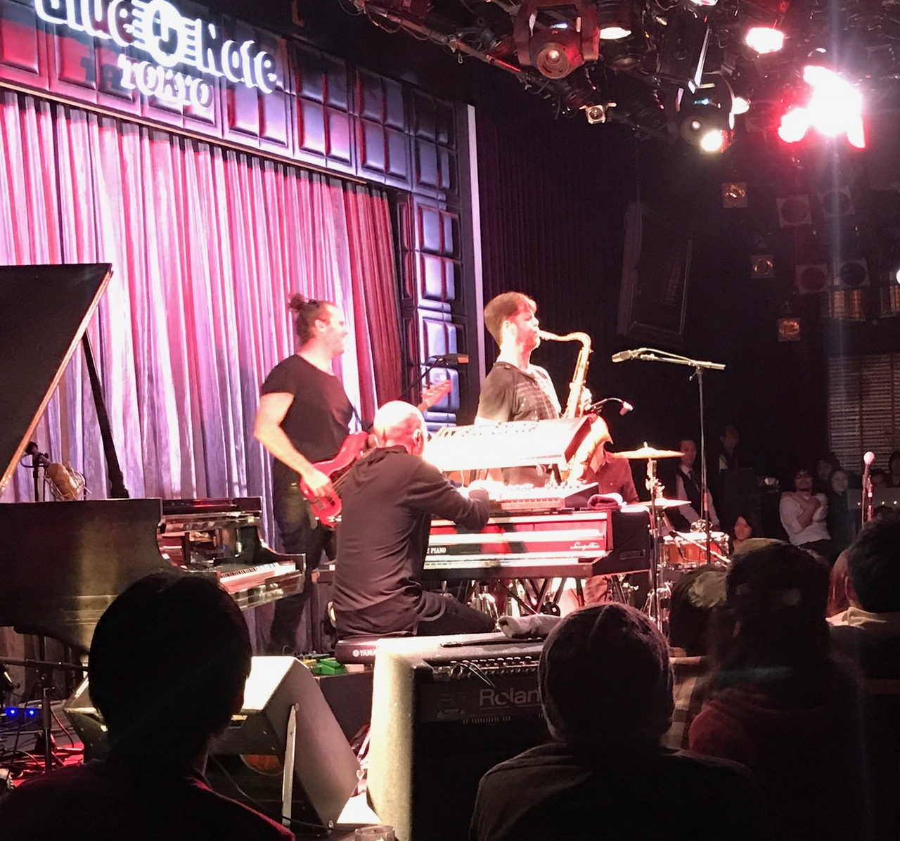 Donny_mccaslin_at_blue_note2_2