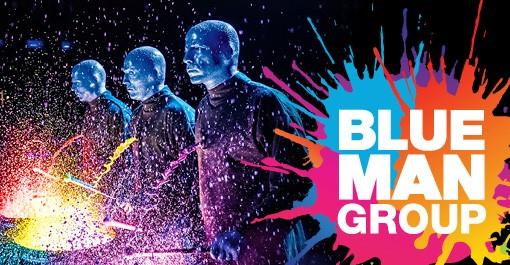 Blue_man_group